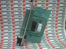 ADDISON TUBE FORMING LTD E-030353