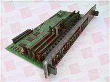 GENERAL ELECTRIC A16B-2200-0931