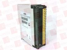 SCHNEIDER ELECTRIC AS-BDAP-208