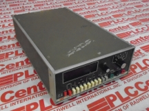 KEITHLEY 174