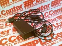 FSP FSP036-1AD101.C
