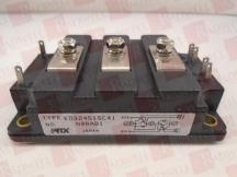 POWEREX KD324515C41