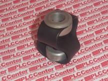ACUSHNET CO 5803