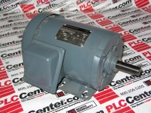 CENTURY ELECTRIC MOTORS 310P218