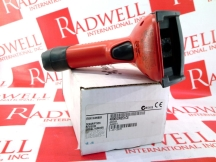 HAND HELD PRODUCTS 4800ISR051CE