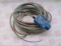 SICK OPTIC ELECTRONIC WL1000-P139