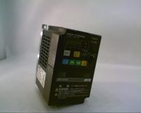 OMRON 3G3MX-A2002