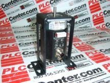FANUC IC800MCUB12160XD