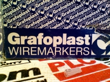 GRAFOPLAST 101/15