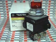 GENERAL ELECTRIC CR104PSL21R10L8