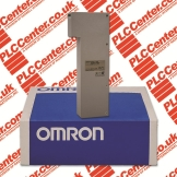 OMRON C500-II002