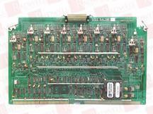 SCHNEIDER ELECTRIC SG2SAL0801