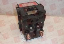 SCHNEIDER ELECTRIC 8903SQO1V02