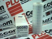 MOORE PRODUCTS 10720-5434