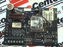 CONTROL TECHNIQUES 2450-4005