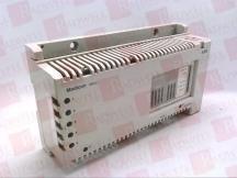 MODICON 110-CPU-311-03