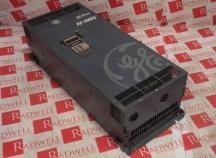 GENERAL ELECTRIC 6KAF343035EA1