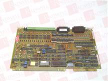 ADVANTAGE ELECTRONICS 3-533-0668G