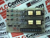 ACUMETER E7354-1
