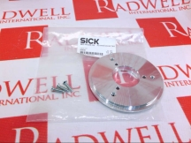 SICK OPTIC ELECTRONIC BEF-FA-036-100