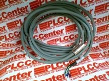INLAND MOTOR CP-105CCAN-08-0