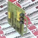 BUFFALO ELECTRONICS 1606A03G03