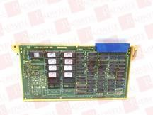 FANUC A16B-1211-0291