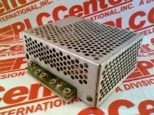 P DUKE TECHNOLOGY INC ES-5E