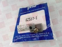PHD INC 62517-1