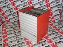 SCHNEIDER ELECTRIC 029.088-650