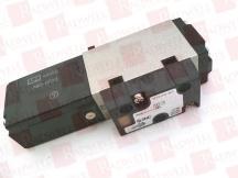 SMC VFS2100-5FZ