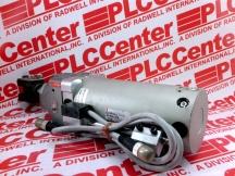 SMC CLK2PA63-100YA-B-P74-85G-X404A