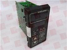 WATLOW 988A-10BA-ASGR