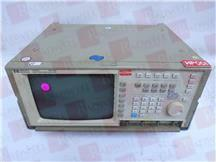 KEYSIGHT TECHNOLOGIES 54503A