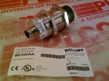 BALLUFF BES 516-218-E5-E-S21