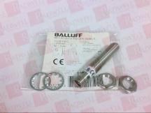 BALLUFF BES M12EG1-POC20S-S04G-S