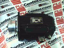 SBC ENGINEERING MB1456008