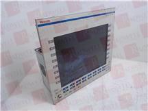 BOSCH BTV40.2BIA-512P-P8C-NN-FW