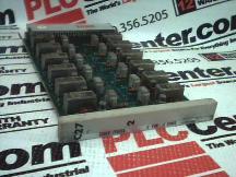 SIEMENS E53152-A1922