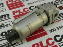 SMC NAL-3000-N03-38