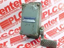 SCHNEIDER ELECTRIC 9002-FBW-5