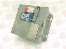 SCHNEIDER ELECTRIC SK5271R-F11F31