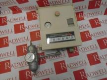 ASEA BROWN BOVERI 444RF5737-82-104-59242B
