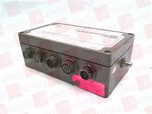DATALOGIC LRP-820