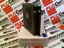 IDEC PF3S-N16A1