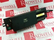 BLACK BOX CORP JPM083A-R2
