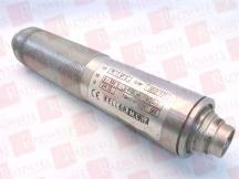 KELLER PS-11-AF-3