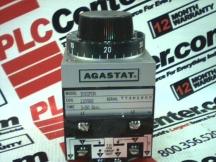 AGASTAT 7022-PDM