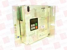 WRIGHT CD30-1-11004F