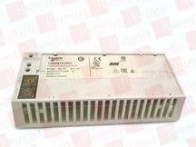 SCHNEIDER ELECTRIC 170-DNT-110-00